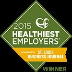 healthiest-logo-2015-winner