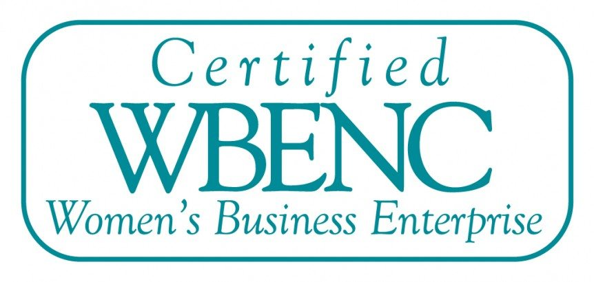 MTM Announces Certification from the WBENC