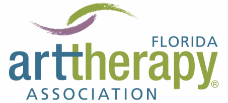 Florida Art Therapy Association