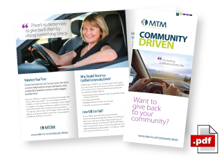 Certified-Community-Driver-Brochure