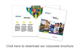 Corporate Brochure - Click to Download