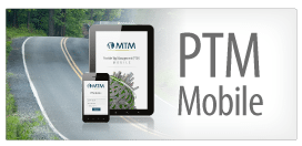 ptmmobile2