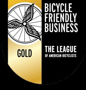 BFB gold seal
