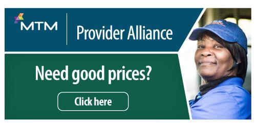MTM | Provider Alliance