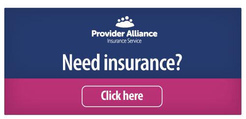 Provider Alliance Insurance