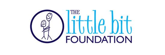 The Little Bit Foundation