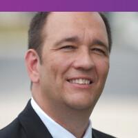 Panelist - Jay Washburn: Manager of Paratransit & Minibus, San Diego MTS