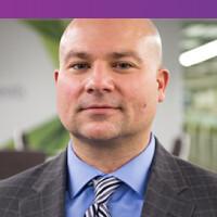 Panelist - Michael Davis: Senior Director, Mobility Management, MTM