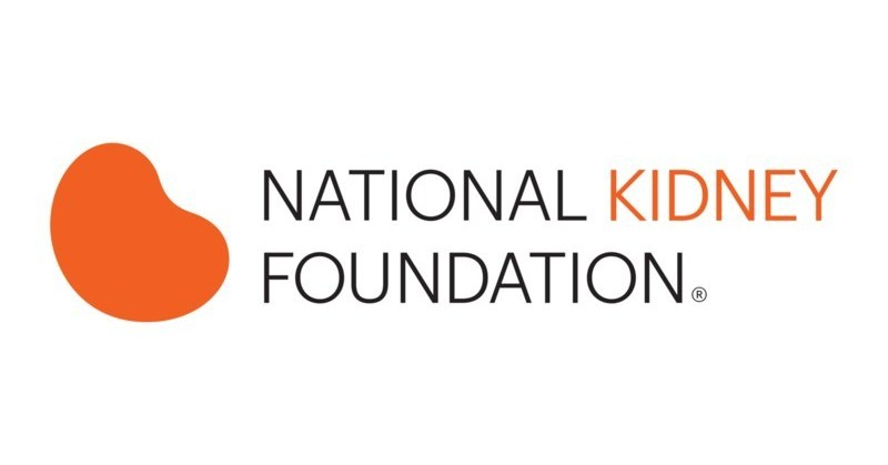 MTM Giving Sponsors the National Kidney Foundation - MTM, Inc.