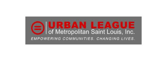 Urban League Food Drive