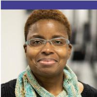 Panelist - DaVette Taylor-Harris:rogram Manager, MARTA Eligibility Assessment Services, MTM
