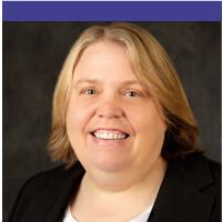 Panelist - Amy Parker, ADA Coordinator, St. Louis Metro