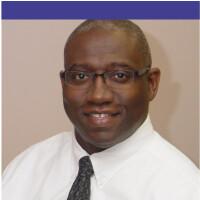 Panelist Roosevelt Stripling: Manager, Customer Services, Atlanta MARTA