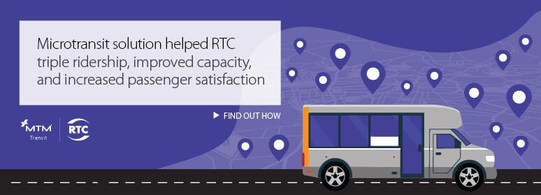 rtc-case-study-web