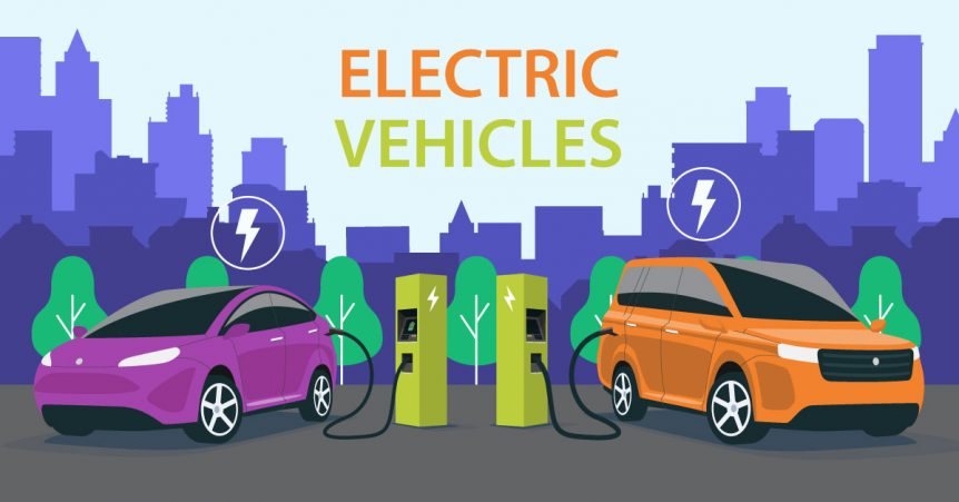 MTM encourages our transportation providers partners to go green in their NEMT fleets using electric and hybrid vehicles.